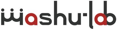 Washu-Lab